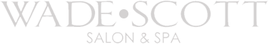 wade-scott-logo